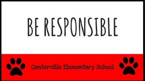 be-responsible