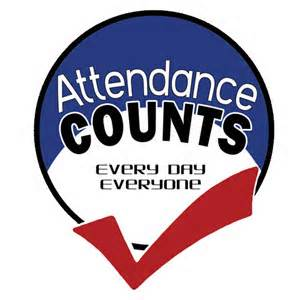 attendance-counts