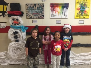 students-of-the-month-dec