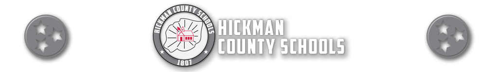 Hickman County School District